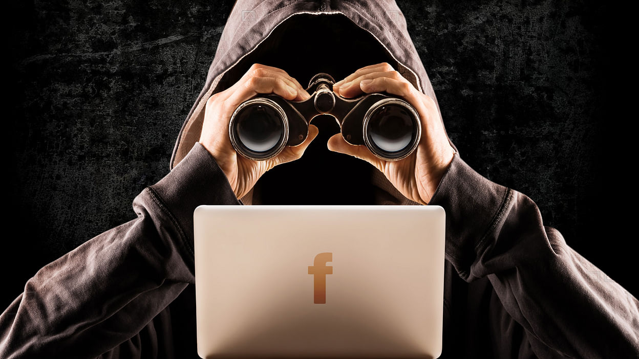 The Scary Reality Of Cyberstalking: The Law Can't Protect Us (Yet)