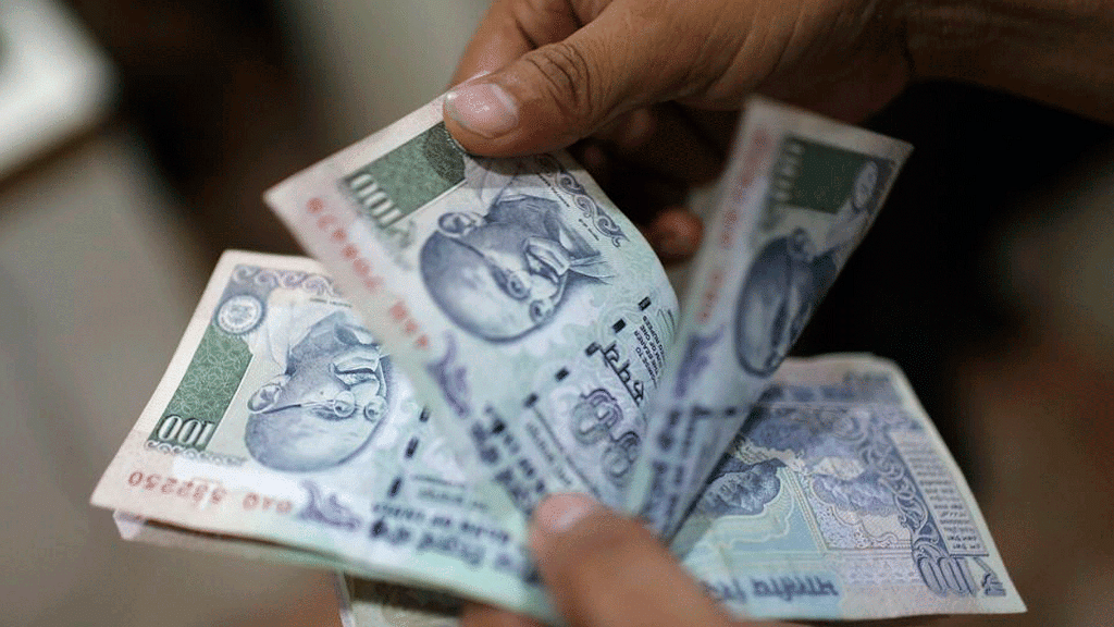 Over 7 Lakh EPF Holders Pull Out Approx Rs 2,300 Crore in 1 Month