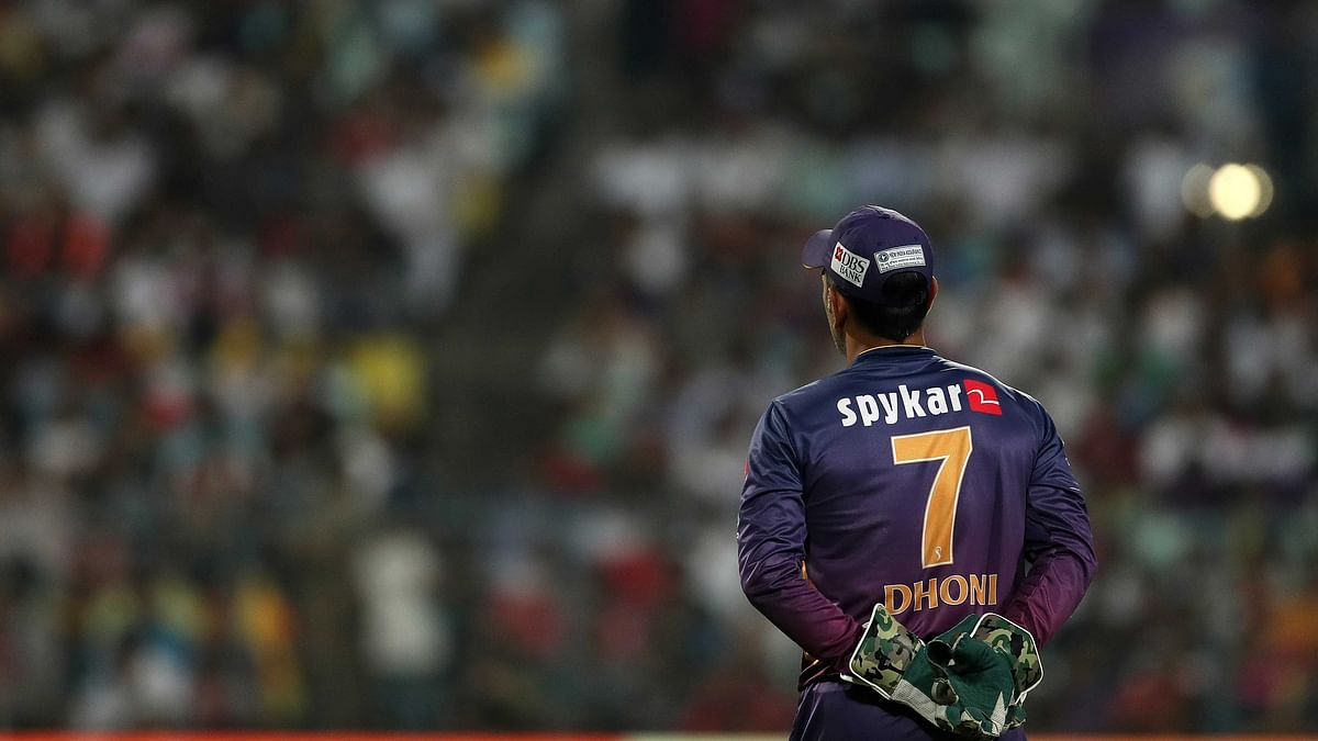 In Stats: 3 Astonishing Figures From This Season of IPL