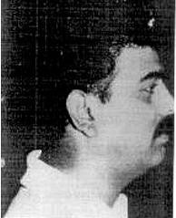 """Accused Feroz Abdul Rashid Khan (Photo courtesy: <a href=""""http://1.bp.blogspot.com/-AUWb7F0mPyA/TdVCjja3r7I/AAAAAAAAAGw/1CrsXsCDjwo/s1600/feroz-abdul-khan-640x480.jpg"""">Spy Eye Blog</a>)"""