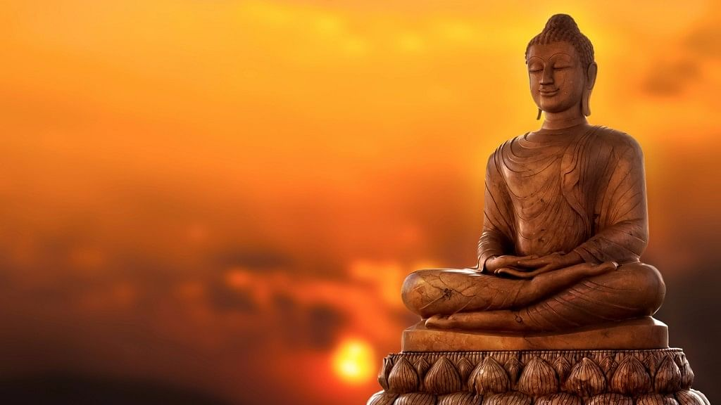 Happy Buddha Purnima: Wishes, Images, Quotes, and Greeting Cards