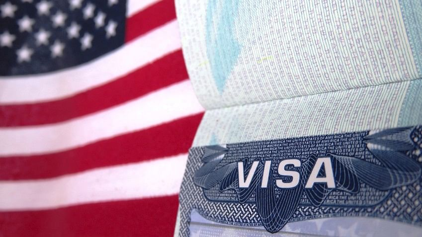 Skills Over Lottery? US To Modify H-1B Visa Selection Process
