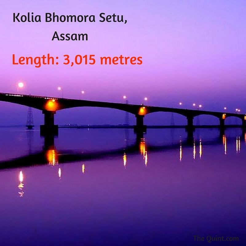 "(Photo Courtesy: <a href=""https://commons.wikimedia.org/wiki/File:Kolia_Bhomora_Bridge.jpg"">Wikimedia Commons</a>)"