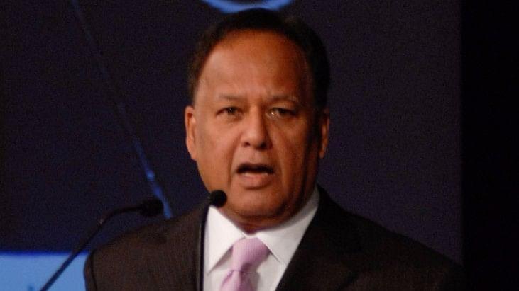 Sri Lanka Backs India's Stand on China-Pak Economic Corridor