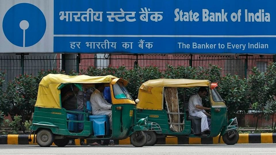 SBI Cuts Interest Rate on Savings Accounts to 3%
