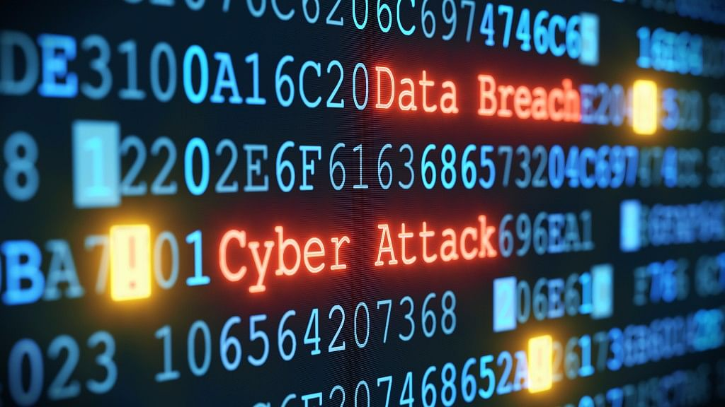 The WannaCry ransomware has affected computer systems running Windows XP across the globe. (Photo: iStock)