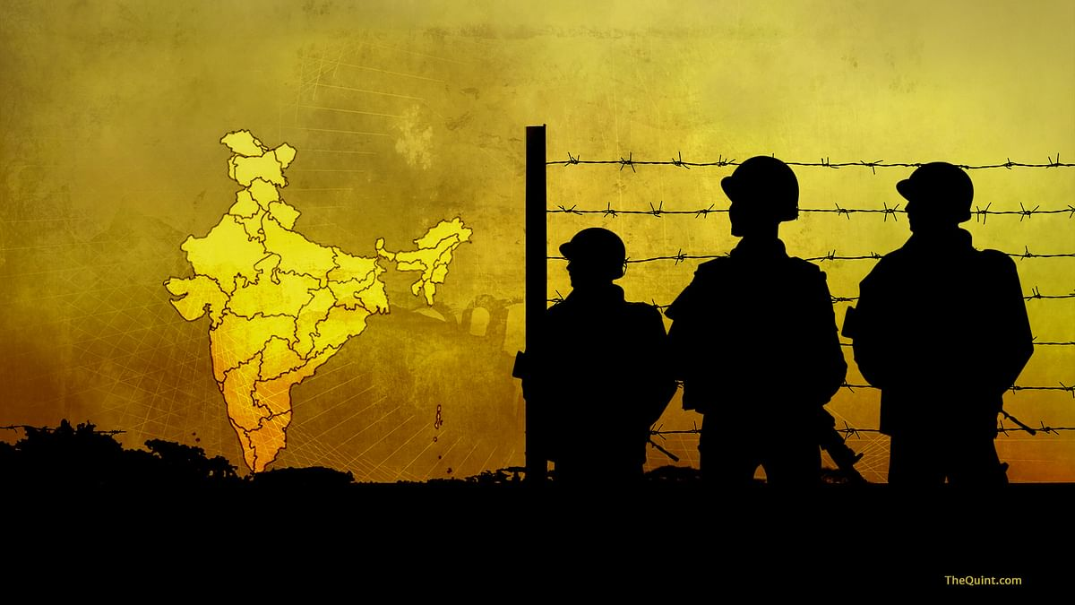 Fighting Terror: Do Fewer Attacks Mean India is Winning the War?