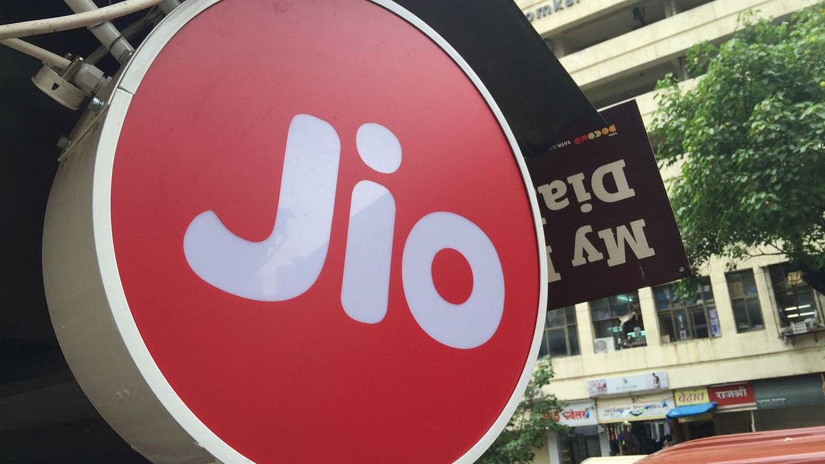 Reliance Jio Launches Monsoon Hungama Offer: JioPhone at Rs 501