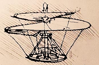 (Photo Courtesy: Wikimedia Commons/<b>The Quint</b>)