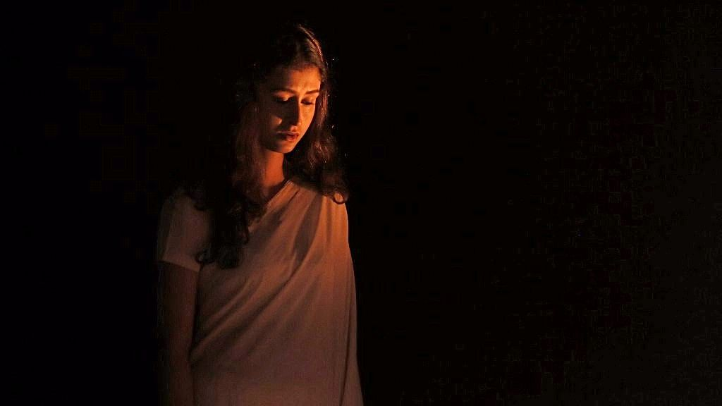 Award-winning director Bikas Mishra has adapted Badal Sarkar's play 'Pagla Ghoda', which premieres online on Tuesday. (Photo Courtesy: Pagla Ghoda)