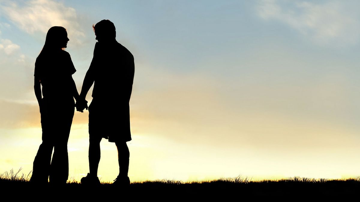 I was told by people who loved me, and who didn't, that I was making the worst decision of my life. (Photo: iStock)
