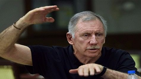 Australia Board Gambled on Players' Greed and Lost: Chappell