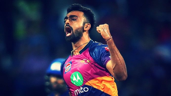 Hat-Trick Takers in IPL: Unadkat, Mishra, Yuvraj, Rohit and More