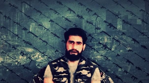 Punjab on Alert After Intel on Zakir Musa, JeM Militants in State
