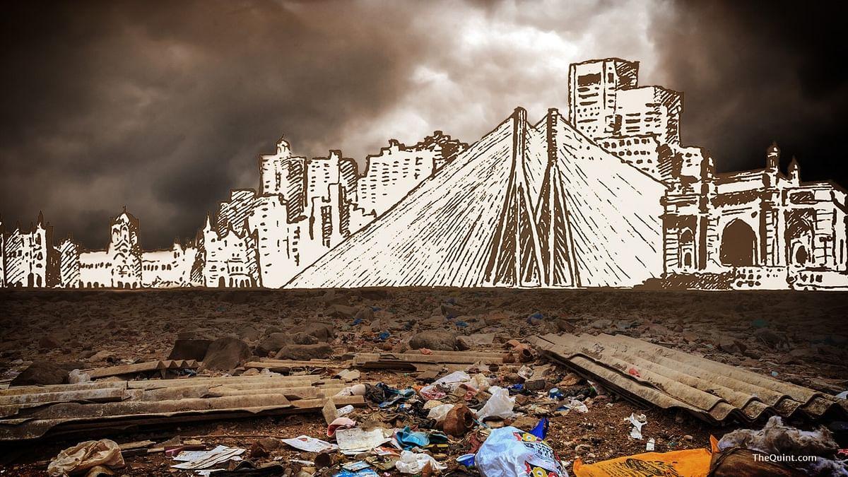 Mumbai Downpour: What Happens Now When The Mithi Floods?