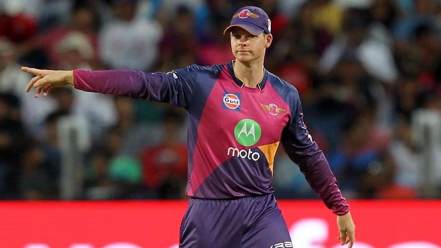 """""""Rising Pune Supergiant Are Changing Gears At The Right Time"""""""
