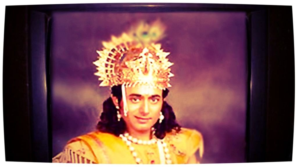 The Many Mahabharatas I Grew up With – and That Helped Me Grow