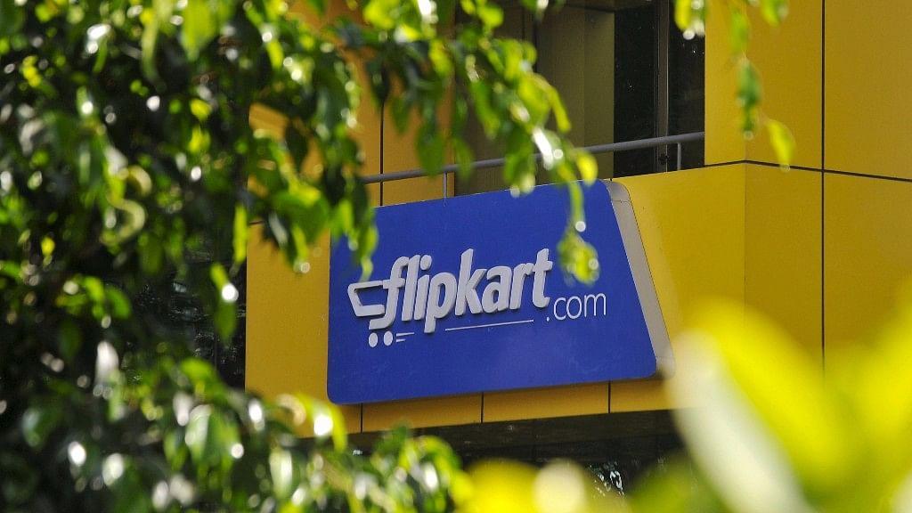 Flipkart Looking to Tap Food Retail, Open Grocery Stores: Report