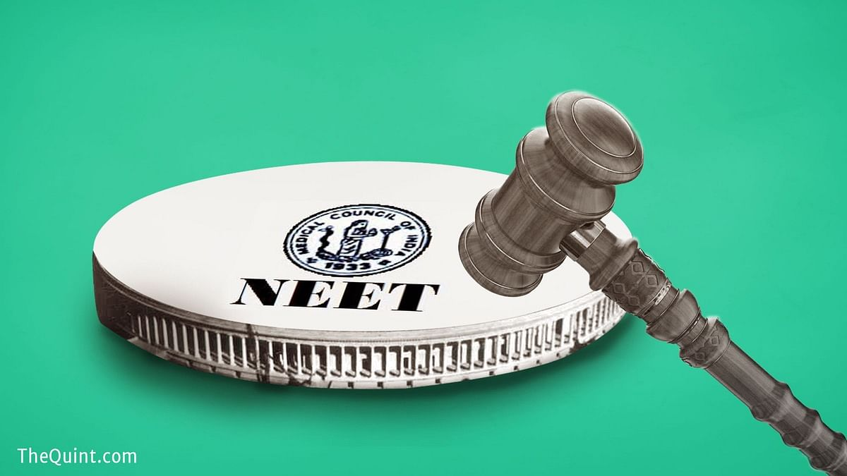 Another TN Girl Commits Suicide After Failing to Clear NEET Exam