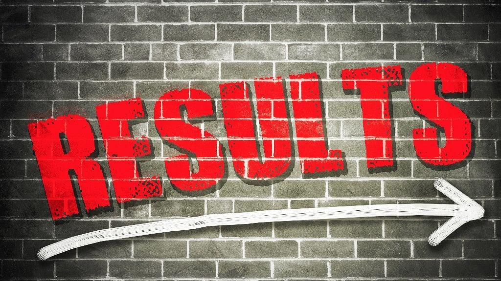 Calcutta Univ Declares Results For BA, BSc, Major, General Exams