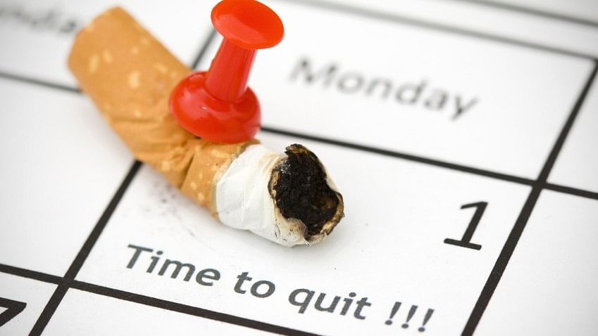 Wondering How to Quit Smoking? Follow These Simple Ways
