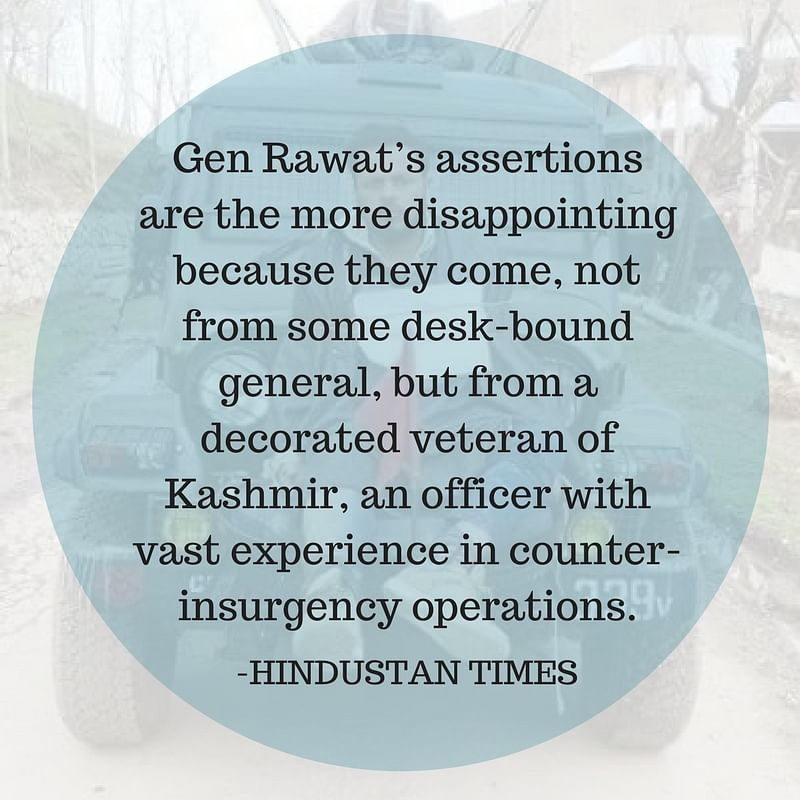(Infographic: Rupinder Kaur/<b>The Quint</b>)