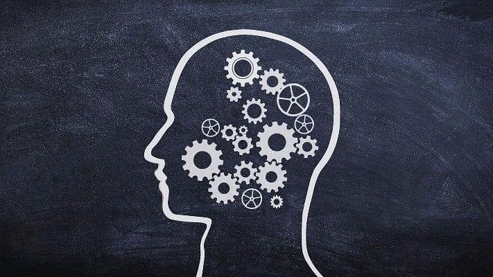 40 Percent European AI Start-ups Don't Use Machine Learning: Study