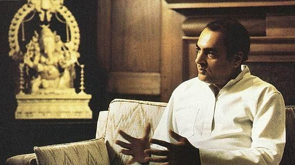 Former Prime Minister Rajiv Gandhi was assassinated in Sriperumbudur in Tamil Nadu on 21 May 1991.