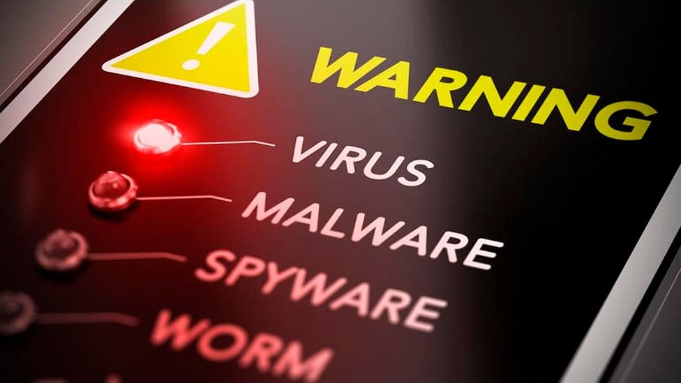 New Android Malware Attacks Your Phone Disguised as a Regular App