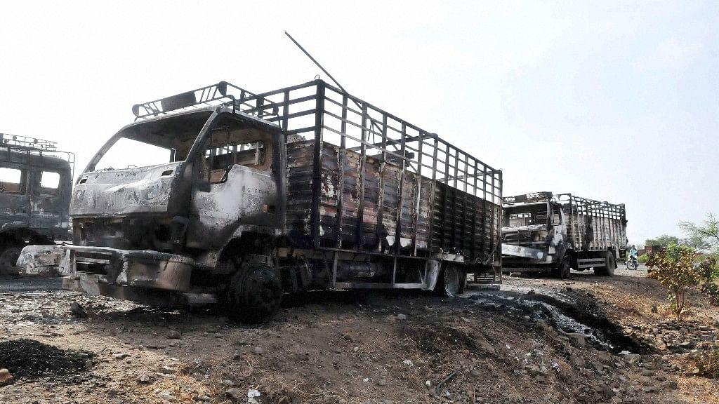 Mandsaur Farmer Deaths: Have Patidars Lost Faith in Shivraj Govt?