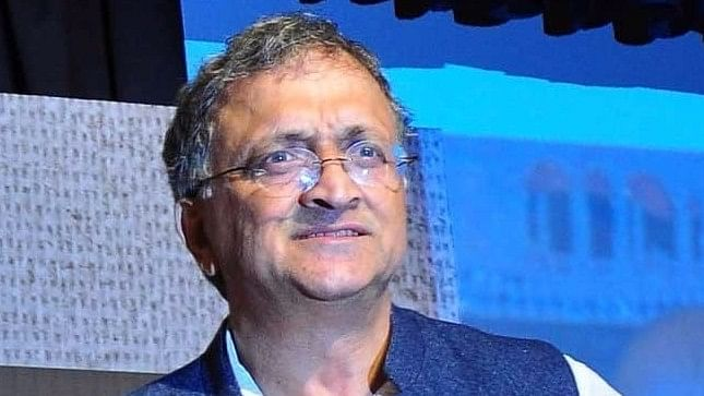Ramachandra Guha on Rise of Hindutva & 4 Reasons Behind 'Jingoism'