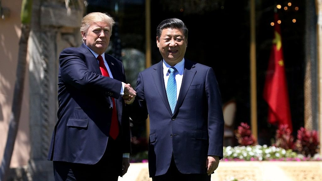 US to Continue Trade Actions Against China: White House