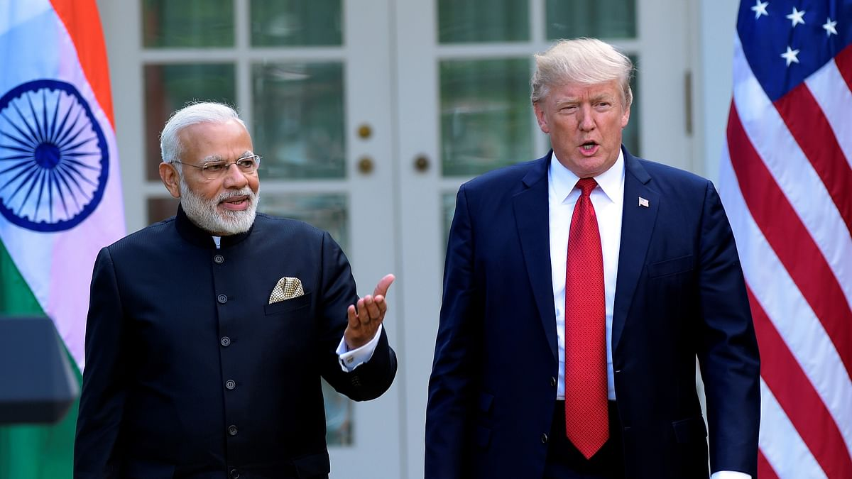 PM Modi's Visit to the US: Here's the Schedule