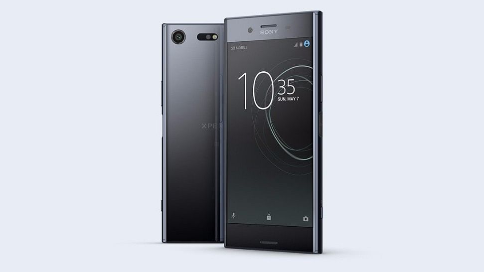 """(Photo: <a href=""""http://https://www.sonymobile.com/in/products/phones/xperia-xz-premium/"""">Sony.com</a>)"""