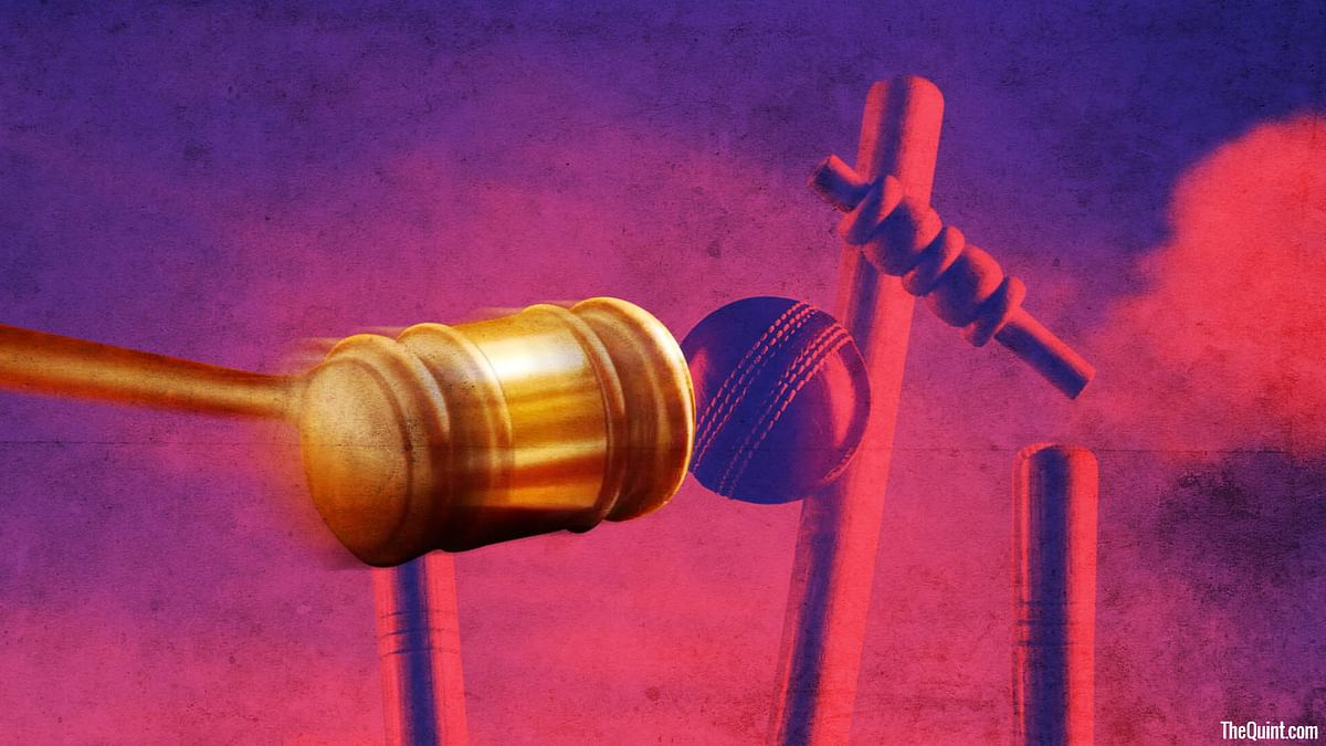 Sedition Charges for Celebrating Pak Cricket Win? A Misuse of Law