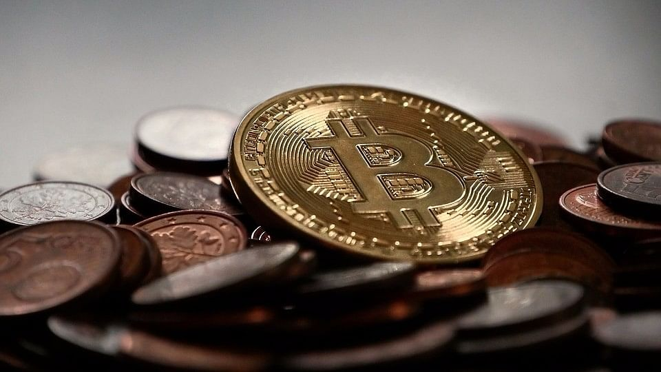 Bitcoin value is growing rapidly, prompting many startups to launch coin wallets.