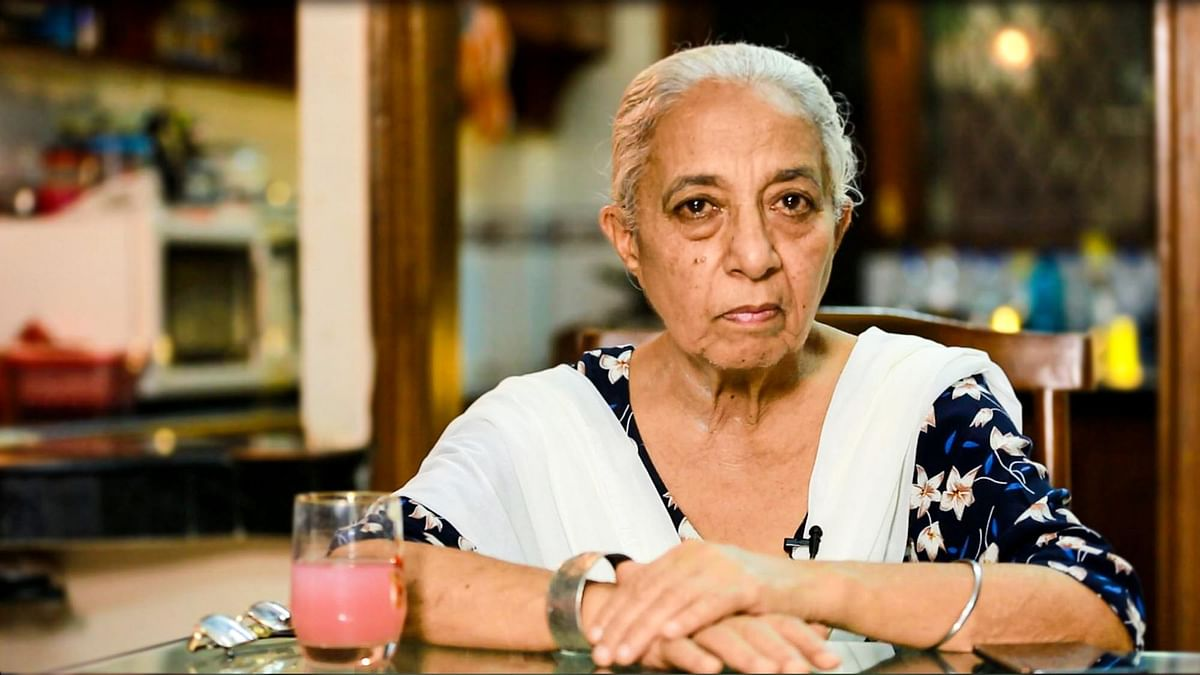 102 Not Out is A Film, While Elderly Abuse is the Ugly Reality