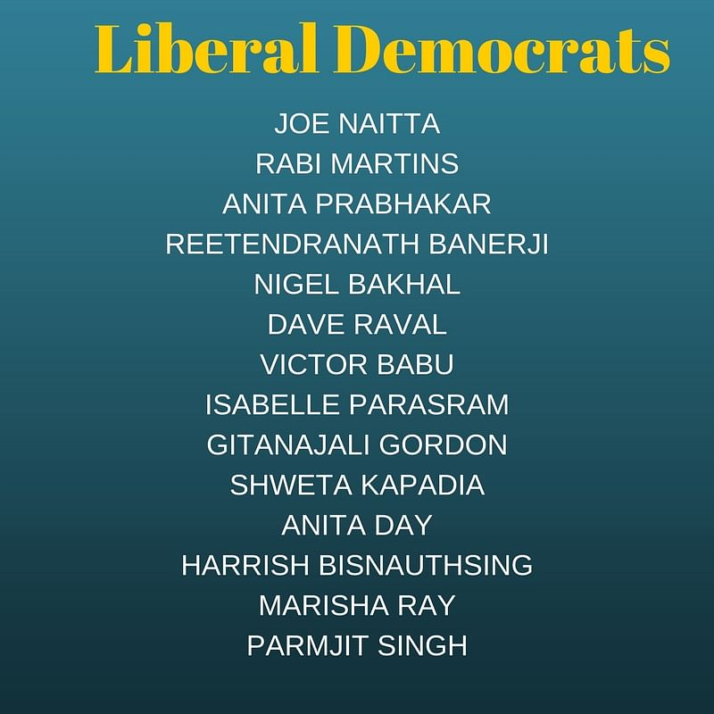 <i>(Source: Hindustan Times)</i>