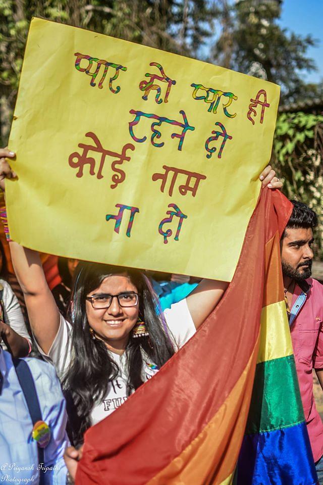 (Photo Courtesy: Apoorva Malhotra)