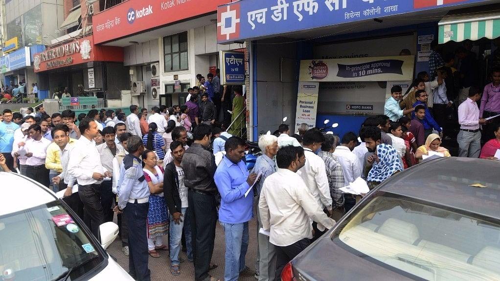 QBiz: India's GDP Growth Rate Plummets; Petrol, Diesel Rates Go Up