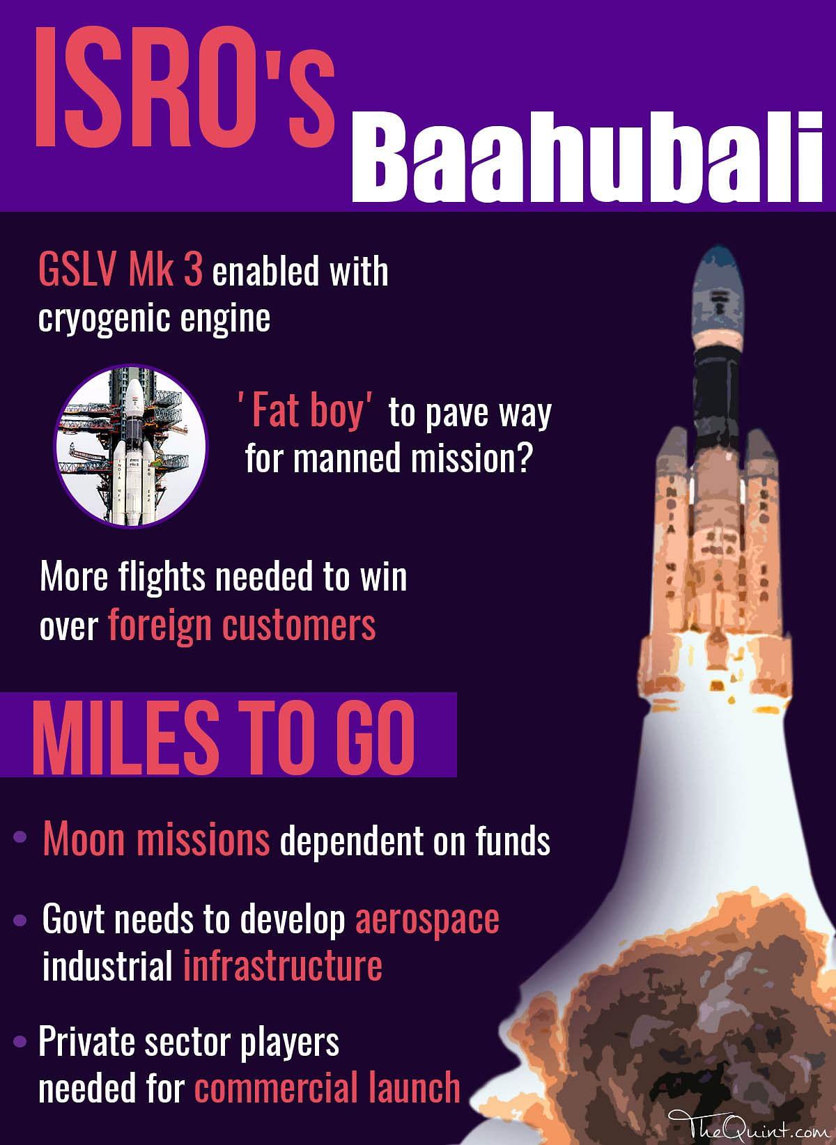 (Infographic: Rhythum Seth/ <b>The Quint</b>)
