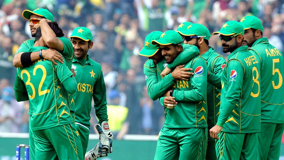 Pakistan Players Can Play in 3 ICC Approved Leagues in a Year: PCB