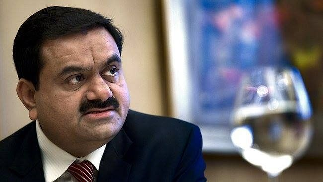 Adani Group to Withdraw Defamation Cases Against 'The Wire'