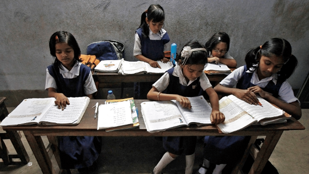 NCP, Sena  Contradict Each Other on Muslim Quota in Education
