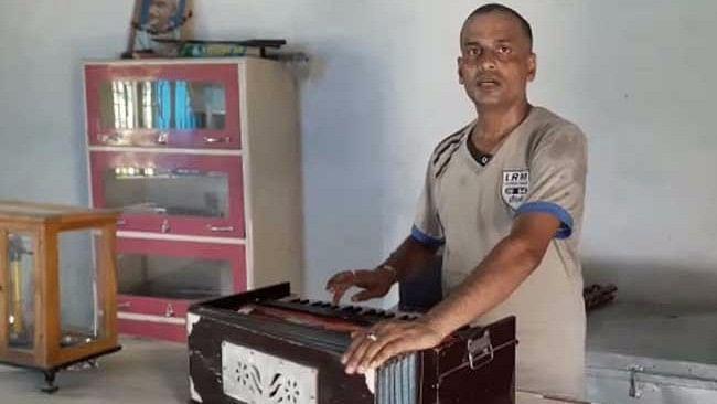 Ruby Rai 2.0? Bihar Board Class XII Arts Topper Arrested For Fraud
