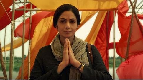There Won't Be Another Sridevi, Understand? You Better Understand!