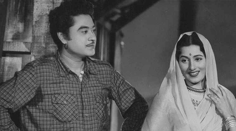 """<div class=""""paragraphs""""><p>Kishore Kumar wanted to retire at the top of his game.&nbsp;</p></div>"""