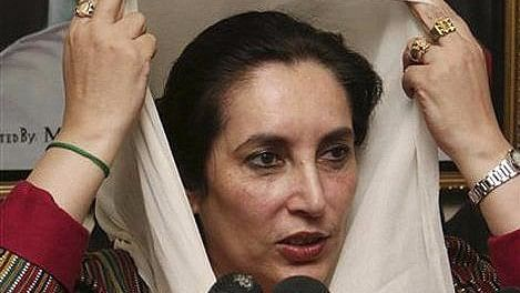 Looking Back at Benazir's Politics on Her Death Anniversary