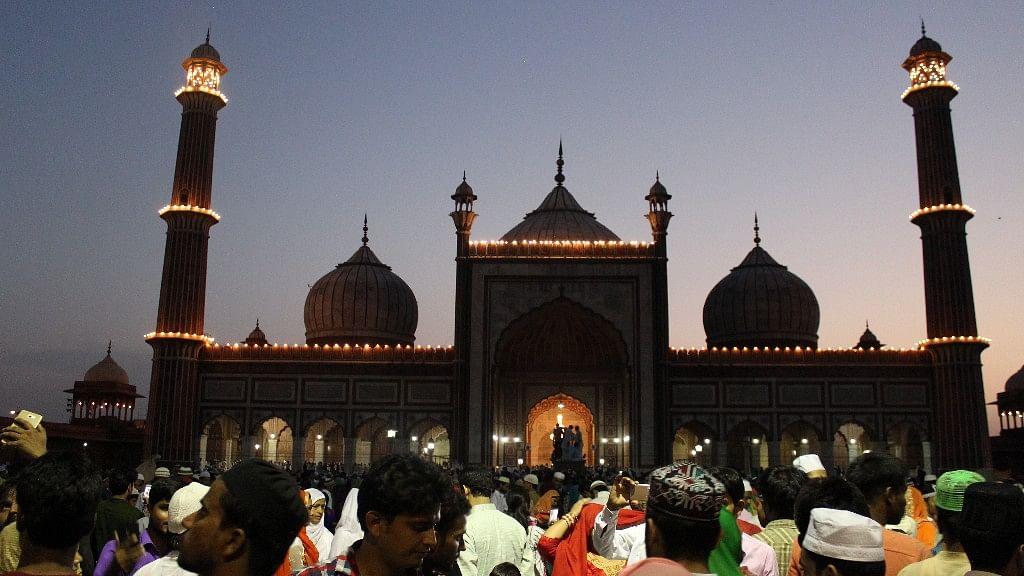 Eid al-Fitr 2020:  When & How Is It Celebrated?
