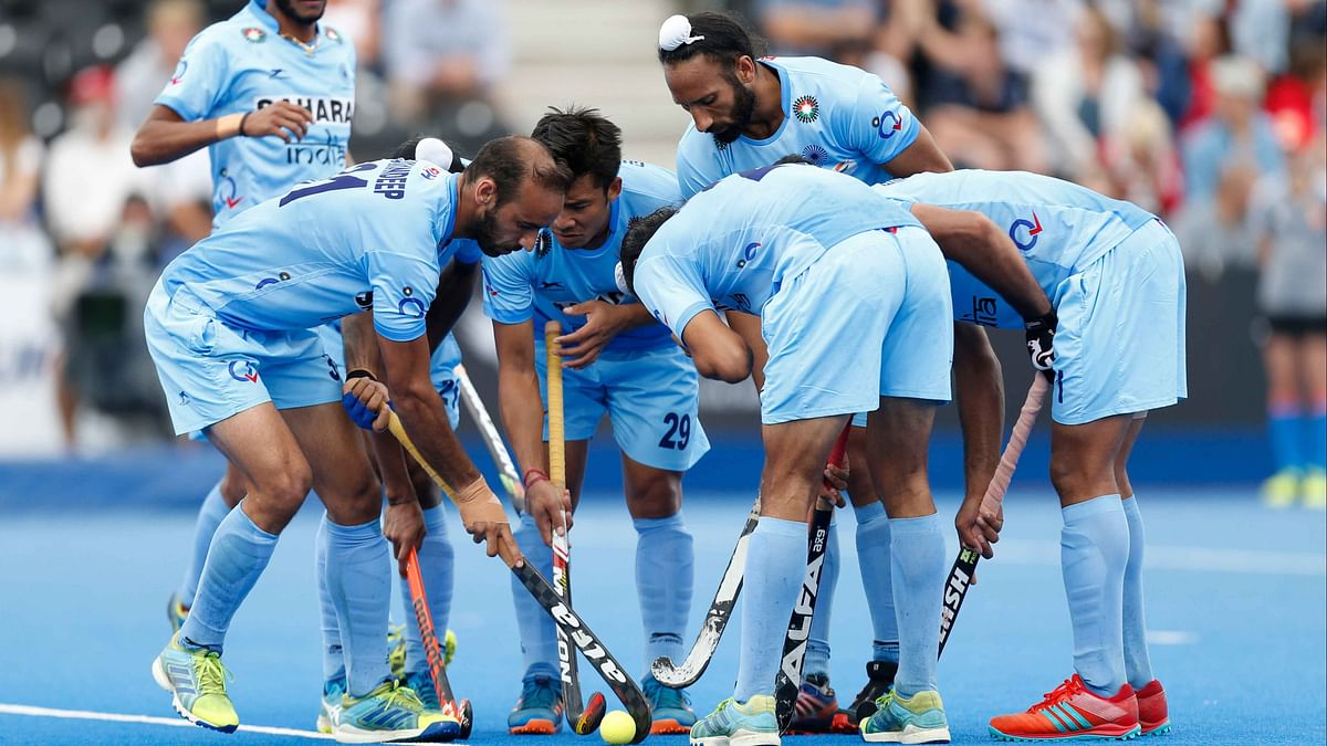 India will open their campaign against South Africa on November 28.